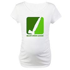 MGL Pipe Shirt