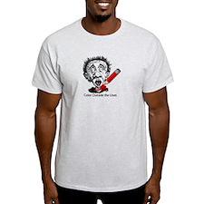 Color Outside T-Shirt