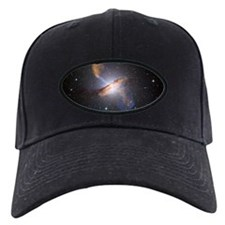 Black Hole Baseball Hat