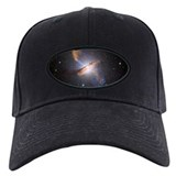 Nasa hat Hats & Caps