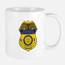 EPA_CID_Badge Mugs