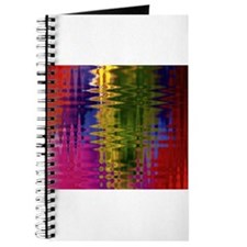 Painter Journal