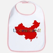 China Internet Search Uncensored Bib