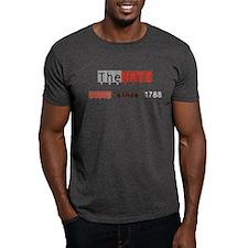The Nasty NATI T-Shirt