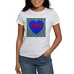 Psychic Women's T-Shirt