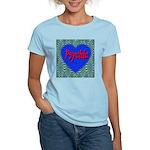 Psychic Women's Light T-Shirt