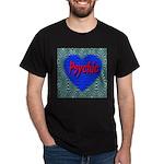 Psychic Dark T-Shirt