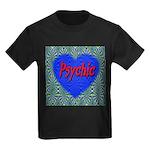 Psychic Kids Dark T-Shirt