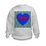Psychic Kids Sweatshirt