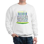 Birthday Sweatshirt