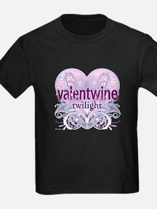 Be My Valentwine T