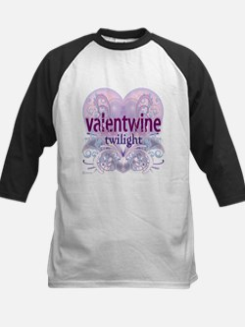 Be My Valentwine Tee