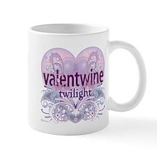 Be My Valentwine Mug