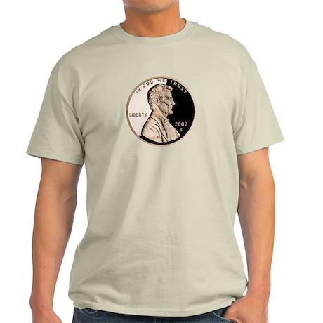 Penny Light T-Shirt