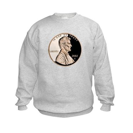 Penny Kids Sweatshirt