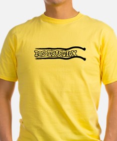 Lay Scratch Positraction T