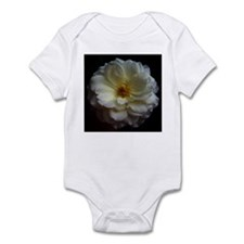 Rose_Moondance~ Infant Bodysuit