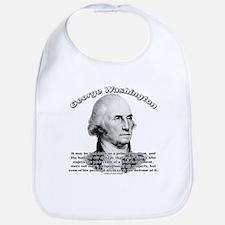 George Washington 05 Bib