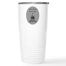 Sojourner Truth Travel Mug