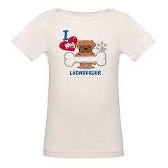 Extinct Long Sleeve T-Shirt