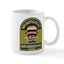 Murph & Mac Mug