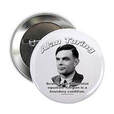 Alan Turing 01 Button