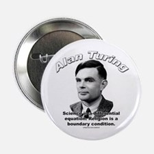 Alan Turing 01 Button