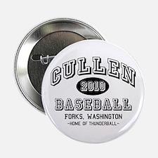 "Cullen Baseball 2010 2.25"" Button"