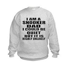 Divers care Sweatshirt