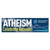 Atheism Single