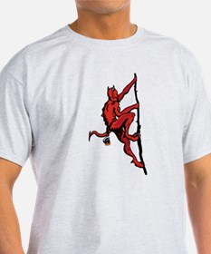 Demon T-Shirt