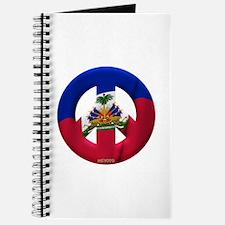 Haiti Journal