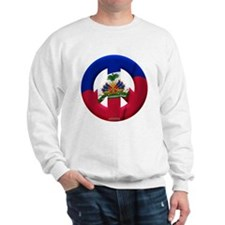 Haiti Sweatshirt