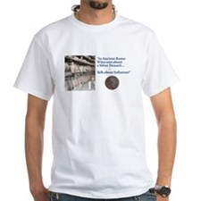 Shirt - Roman Inflation