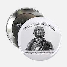 George Mason 02 Button