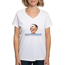 Obama Douche Shirt
