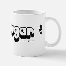 got sugar? Mug