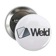 Weld 2.25