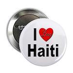 I Love Haiti 2.25