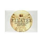 Pilates yoga 10 Pack