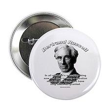 Bertrand Russell 01 Button
