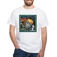 Conga Drum Shirt