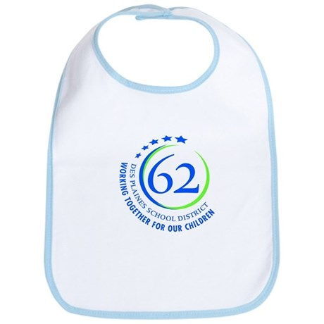 District 62 Bib