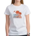 Have Love for Haiti Women's T-Shirt