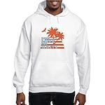 Have Love for Haiti Hooded Sweatshirt