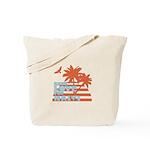 Have Love for Haiti Tote Bag