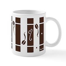Coffee and love - Mug