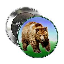 "Polar bear swim 2.25"" Button (10 pack)"