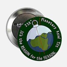 "Planetary Tilt 2.25"" Button"