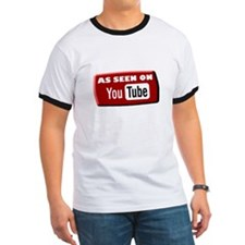 YouTube T